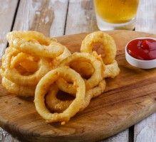 Recette - Onion rings - Notée 4/5 par les internautes#LFsvFwQAXmYOcwaf.32