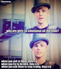 OK yah the first too are true for me but not the last one lol Justin Beiber Memes, Justin Bieber Quotes, Justin Bieber Facts, All About Justin Bieber, Love You So Much, I Love Him, My Love, Bae, To My Future Husband