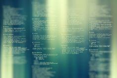 Hacker Wallpaper, Kod ekranı arkaplan resmi, coder background, kod duvar kağıdı
