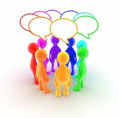 Les réseaux sociaux et l'immobilier, tout ce qu'il faut savoir! - Immobilier 2.0