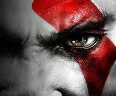 God of War [rpg], PlayStation (2005); David Jaffe