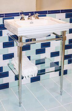 https://www.homify.fr/livres_idees/34688/trouver-son-meuble-de-salle-de-bain-devient-un-plaisir