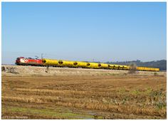 https://flic.kr/p/DPqe2F | Arneiros 08-03-15 | Locomotiva Eléctrica nº4717, comboio nº 50366, Pampilhosa -> Ramalhal