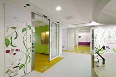 Emma Childrens Hospital_02