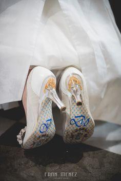 Fotografias de Boda en Otivar, Granada. Wedding Photographs in Cadiar, Granada Fotógrafo de Bodas en Granada, Cádiz, Jaén, Córdoba, Almería, Málaga, Sevilla, Andalucía. Wedding Photographer in Otivar, Granada. Palacete de Cazulas. www.franmenez.com #bodas #weddings