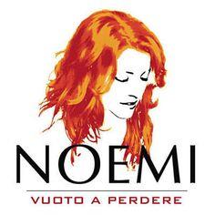 Trovato Vuoto A Perdere di Noemi con Shazam, ascolta: http://www.shazam.com/discover/track/53203629