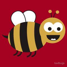 #bee #cute #kids