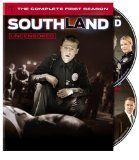 Southland: The Complete First Season - http://www.highdefinitiondvdstore.com/dvd-free-shipping-on-high-definition-dvds-and-movies/southland-the-complete-first-season/