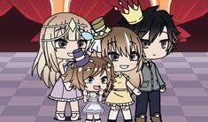 Como vieron el titulo pronto sacare una kini pelicual en mi canal uwu se va a llamar no mejor no les digo para que asi se queden con la duda >:D es muy buena asi que les voy a decir la fecha de estreno uwu por que si xd la fecha de estreno es 15 de junio eso :v a y que intebtare pinerme mas activa en mi canal xd que soy una floja -^- Decir No, Anime, Art, Calendar Date, June, Be Nice, Get Well Soon, Anime Shows, Kunst