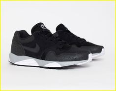 323356a4cdd6 Fashionable Sneakers Online  sneakerplay