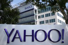 Looks like it didn't take long for the Shellshock security flaw to claim its first major victim.  Yahoo has confirmed to both Future South Technologies