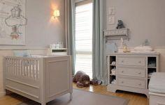 Love it! Very natural for boy and girl.  MILA JS DREAMS - Flynn, chambre de bebe, Kidsfurniture, Kidsproduction | De Boomhut