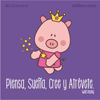 Childrens Wall Art, Clay Pot Crafts, Dibujos Cute, Flying Pig, This Little Piggy, Cute Pigs, Love Words, Painted Rocks, Hello Kitty