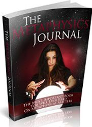 The Metaphysics Journal http://www.plrsifu.com/metaphysics-journal/ eBooks, Give Away, Master Resell Rights, Niche eBooks #Metaphysics What is the meaning of life? Why am I here? How can I experience ultimate peace or mind? These are some of the few questions you probably ask yourself. Unfortunately, no one seems to answer these questions correctly. To answer these questions, ...