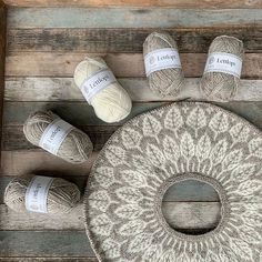 Ravelry: Arboreal pattern by Jennifer Steingass Hand Knitted Sweaters, Sweater Knitting Patterns, Knitting Stitches, Knitting Designs, Knit Patterns, Knitting Projects, Baby Knitting, Fair Isle Pattern, Fair Isle Knitting