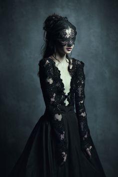 Gothic Dark Arts - Community - Google+