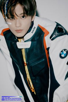 Yesterday we had the Teaser Video for NCT Repackage Album Neo Zone: The Final Round, and today we have the first teaser photos (titled the same - Warm Up player). Mark Lee, Winwin, Taeyong, K Pop, Nct 127 Members, Nct 127 Mark, Lee Min Hyung, Yuta, Johnny Seo