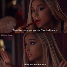 The hard truth. Bitch Quotes, Mood Quotes, Reality Quotes, Life Quotes, Qoutes, Bad Girl Quotes, Sassy Quotes, Grunge Quotes, Savage Quotes