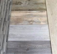 knotty pine treatments painted or stained dark grey - Bing Images                                                                                                                                                                                 More