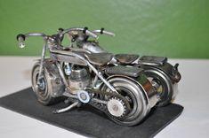 MC veteranmodeller - www.artbypeo.com