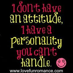 people who can't handle confrontation quotes My Attitude, Attitude Quotes, Confrontation Quotes, Me Quotes Funny, Random Quotes, Woman Quotes, Life Quotes, Welcome Words, Someone Like Me