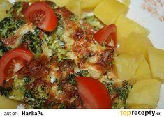 Vegetable Pizza, Meat, Chicken, Vegetables, Food, Essen, Vegetable Recipes, Meals, Yemek