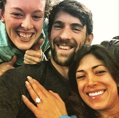 michael-phelps-nicole-johnson-engaged-4