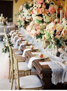 Lucia und David, glamouröse Hochzeit in Marbella von Sandoval Studios Photography - Hochzeitsguide