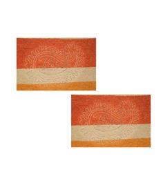 Rajasthan Floor Rugs