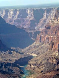 FamilyHolidays - Grand Canyon