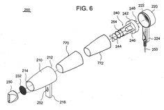 hair dryer exploded - Buscar con Google
