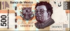 Mexico_500_pesos_front_web