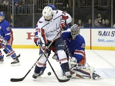 Zuccarello, Zibanejad lead Rangers past Caps 1-0 in shootout https://www.biphoo.com/bipnews/sports/zuccarello-zibanejad-lead-rangers-past-caps-1-0-shootout.html High School Sports, Sports News and Live Results, Sports News and Media, Zuccarello Zibanejad lead Rangers past Caps 1-0 in shootout https://www.biphoo.com/bipnews/wp-content/uploads/2017/12/Zuccarello-Zibanejad-lead-Rangers-past-Caps-1-0-in-shootout.jpg