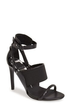Dolce Vita 'Halton' Ankle Strap Sandal (Women)   Nordstrom