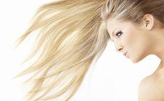 Hidratação PODEROSA para CABELOS LOIROS OU COM LUZES com Glicerina e Mel http://www.aprendizdecabeleireira.com/2014/07/hidratacao-poderosa-para-cabelos-com.html