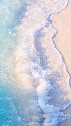 love photography beautiful summer vintage landscape inspiration dream water nature beach waves ocean sea wish seascape Peony Lim, Am Meer, Ocean Waves, Ocean Beach, Beach Waves, Blue Beach, The Ocean, Summer Beach, Water Waves