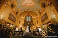 Casamento Isabella + Paulo - Basílica Nossa Senhora do Carmo - Contemporâneo - Danilo Siqueira