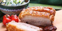 Hot Dog Buns, Hot Dogs, Cheesesteak, Salmon Burgers, Pork, Bread, Ethnic Recipes, Kale Stir Fry, Brot