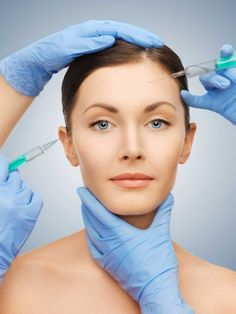 Very precise, targeted use of Botox can retrain the facial muscles and improve facial posture, to prevent wrinkles forming, strengthen muscles and promote more even ageing. Anti Wrinkle Injections, Frozen Face, Wrinkle Filler, Facial Muscles, Prevent Wrinkles, Ageing, Brows, Things That Bounce, Health