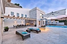 Luxury Residence in Port D'Andratx (42)
