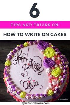 dating tips for men meme birthday cake girl