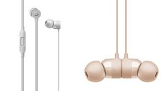 Learn about Beats' latest earbuds have a Lightning option for newer iPhones http://ift.tt/2fjgEZS on www.Service.fit - Specialised Service Consultants.