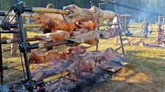 traditional festivals in Bulgaria