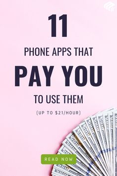 Side Hustle Ideas Discover Looking for ways to make extra money? Try these apps Looking for ways to make extra money? Try these apps Ways To Earn Money, Earn Money From Home, Earn Money Online, Money Tips, Way To Make Money, Money Saving Tips, Online Jobs, Application Utile, Apps That Pay You