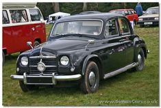 Auto Rover, Car Rover, Classic Cars British, Cars Uk, Futuristic Cars, Vintage Tv, Nice Cars, Antique Cars, Automobile