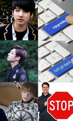 KOOKIE EVOLUTION