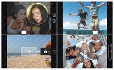 Nokia lancia Camera Extras per gli smartphone Lumia