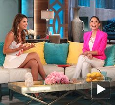 July 11th: What You Missed on Bethenny