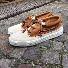 Dolfie shoes S/S 2015