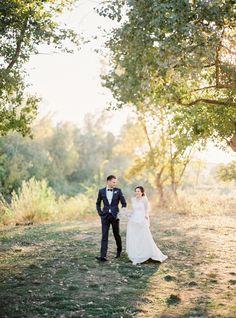 Yuri Yatel | Fine Art Film Photographer » Wedding And Family Photographer in Newport Beach California